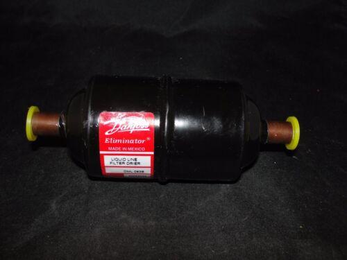 Danfoss DML083S Liquid Line Filter Drier