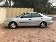 2004 Toyota Camry Altise V6 3 months rego and recently serviced Malaga Swan Area Preview