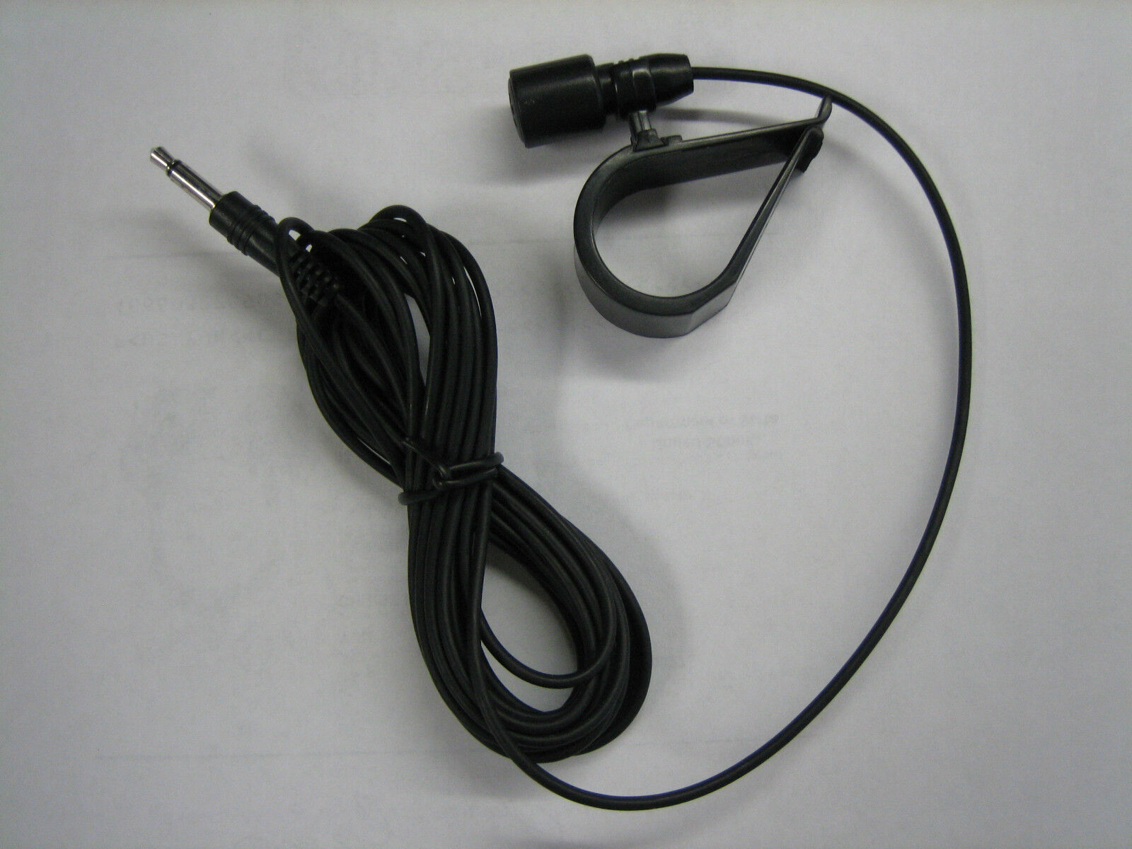 как выглядит JENSEN Bluetooth Mic Phone ASA JRV9000, JRV9000R фото