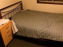 Bed South Hedland Port Hedland Area Preview