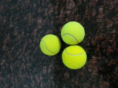 Теннисный мяч 24 Used Tennis Balls