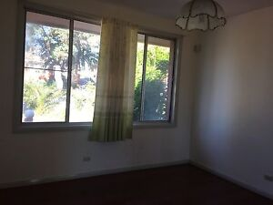 1 bedroom available to rent in Cabramatta Cabramatta Fairfield Area Preview