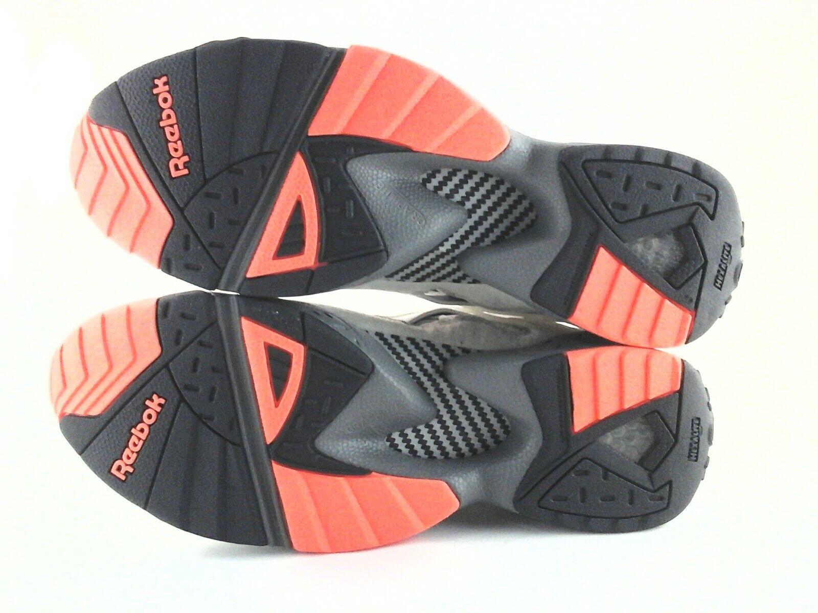 Reebok Graphlite Pro GID Mens BD3004 Running Shoes Grey Size 13M