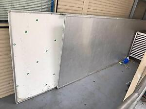 Large whiteboards Drummoyne Canada Bay Area Preview