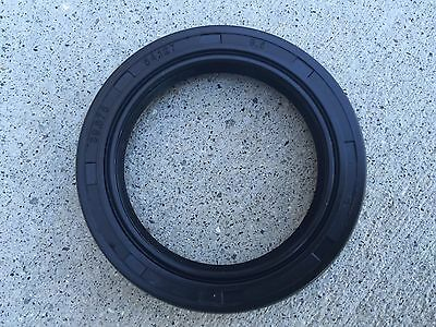 Rotary Cutter Gearbox Output Oil Seal Land Pride 05-005