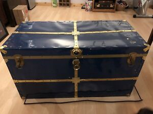 Storage Trunk for sale