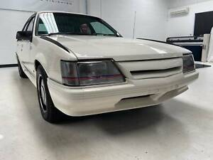 1984 Holden Other Manual Sedan Underdale West Torrens Area Preview