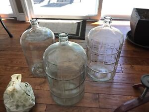 Wine Making Equipment for Home