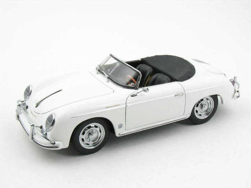 Porsche | eBay