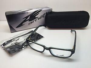 Wholesale Arnette Time Stretch Havana/Green Frames 7092-0451 Eyeglasses 1103/51