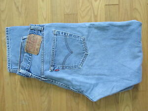 LADIES JEANS -EXCELLENT CONDITION NON-SMOKING HOME