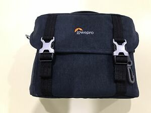Lowepro Scout 140 Homebush West Strathfield Area Preview