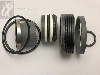 Seal Kit For John Deere 350 350bcd Dozer Tilt Cyl