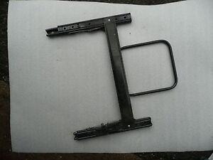 Used Peugeot Car Parts Ebay