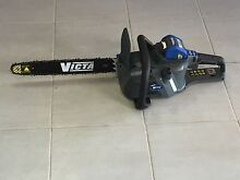 """16"""" Victa battery powered chain saw! Joondalup Joondalup Area Preview"""