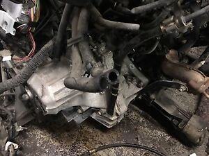 Lexus RX300 1998/2003 engine and transmission available