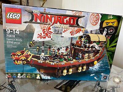 LEGO Star Wars Kessel Run Millennium Falcon (75212) Complete Set in Box