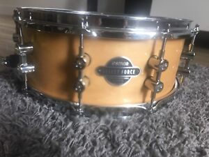 Snare Sonor  select force