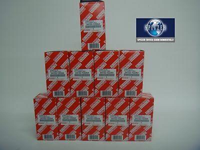 TOYOTA OEM Engine Oil Filter  04152YZZA404152 YZZA4 SOLD AS A CASE OF 10