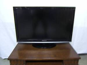 Panasonic Viera 32 inch LCD Television Avalon Pittwater Area Preview
