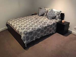 Room Available (Female or Couple Only) Brooklyn Brimbank Area Preview