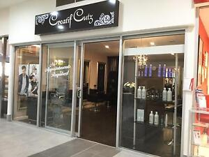 Hairdressing Salon Fully Fitted with Furniture and Fittings. Gawler Gawler Area Preview
