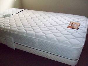 Electric Adjustable King Single bed Wakerley Brisbane South East Preview