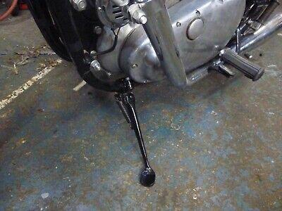 BSA 67-3161 Kick Start Ratchet Pinion Sleeve Washer B31 B33 A7 A10 NOS  NP8160