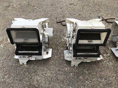 Mx5 Heater Matrix Mk1 Mk2 Mk2.5