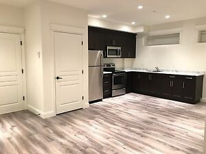 **Vancouver West**Brand New 1 BEDROOM SUITE  800sqft For Rent**