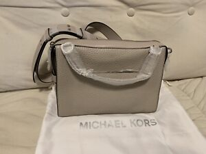 449269fed4ef Michael Kors Bags With Tags | Kijiji in Ontario. - Buy, Sell & Save ...