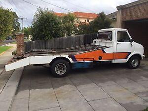 Bedford For Sale In Australia Bedford Cars Vans Amp Utes