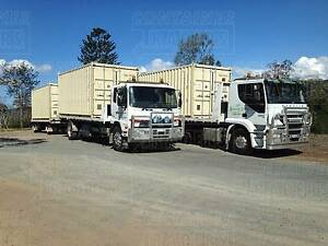 Shipping Containers Armidale - 6m Containers - Fast Delivery Armidale Armidale City Preview
