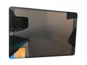 Apple iPad 10.5 - 256gb (Wi-Fi)