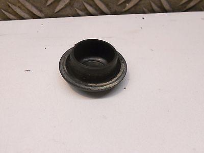Pulvérisateur / atomiseur solo 40123 - capuchon d'écrou de serrage de la turbine