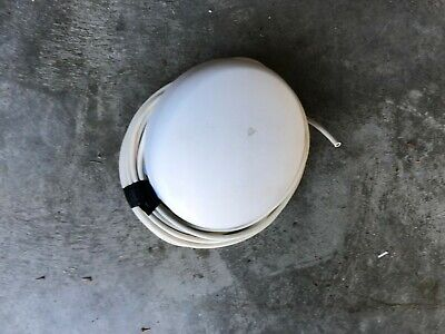 DGPS Furuno Antenna GPA-019
