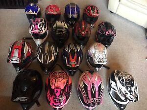 MX Gear,Helmets,Goggles,Pants,Jerseys,Chest Protectors,Boots