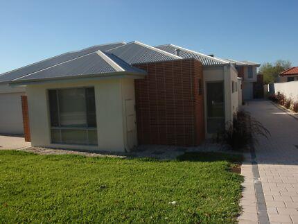 Modern Front Villa - 3 B/R; 2 Bathroom, Double LUG - Quiet Street Nollamara Stirling Area Preview