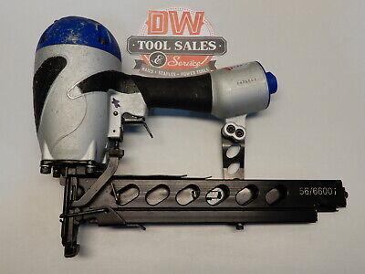 Spotnails Ms76-8650i 16 Gauge 2 Inch Staple Gun Air Stapler For Paslode Gs16
