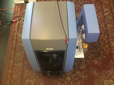 Illumina Beadxpress Vc-101-1000 Microarray Scanner Reader Nice