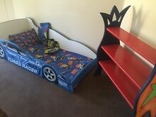Car bed Upper Coomera Gold Coast North Preview