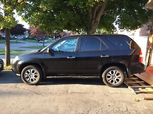 2003 Acura MDX for sale!!!!