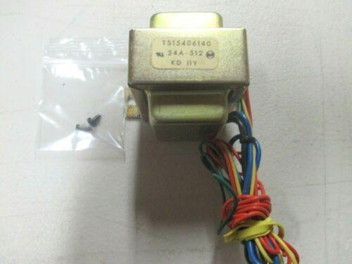 MARANTZ SD 3000 CASSETTE DECK TRANSFORMER
