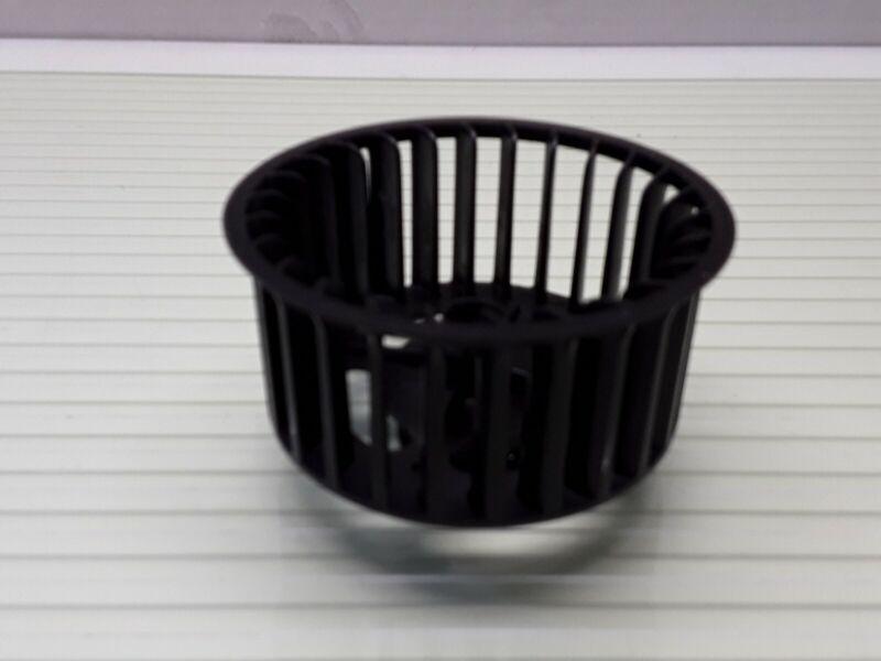 KODAK Slide Projector Mod. 760H Part: FAN (171836)