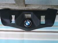Prallplatte BMW R oder; BMW K Rheinland-Pfalz - Miehlen Vorschau