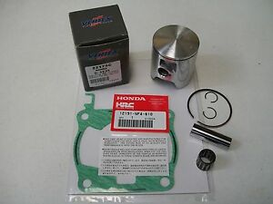 Honda RS125 (14m) PISTON KIT