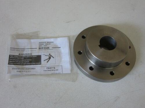 KOP-FLEX 1960434 Hub 1-1/2 inch EB RHUB
