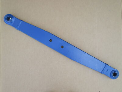 Lower Cat Ii Lift Arm Rhlh For Ford Lever 5030 Industrial 250c 260c 345d 3550
