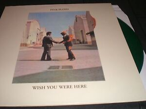 PINK-FLOYD-Wish-You-Were-Here-LP-unplayed-Color
