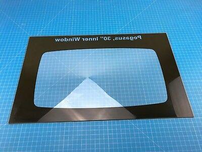 Genuine Maytag Build-In Electric Oven Door Inner Glass 7902P711-60